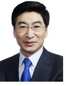 程凤朝(Fengchao Cheng)