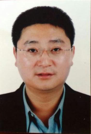 王炯 (Jiong Wang)