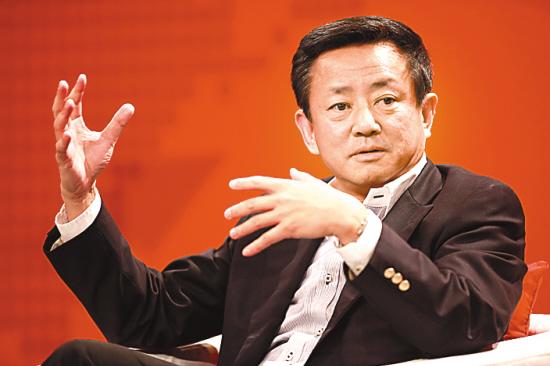 【观点】樊纲:制度改变中国