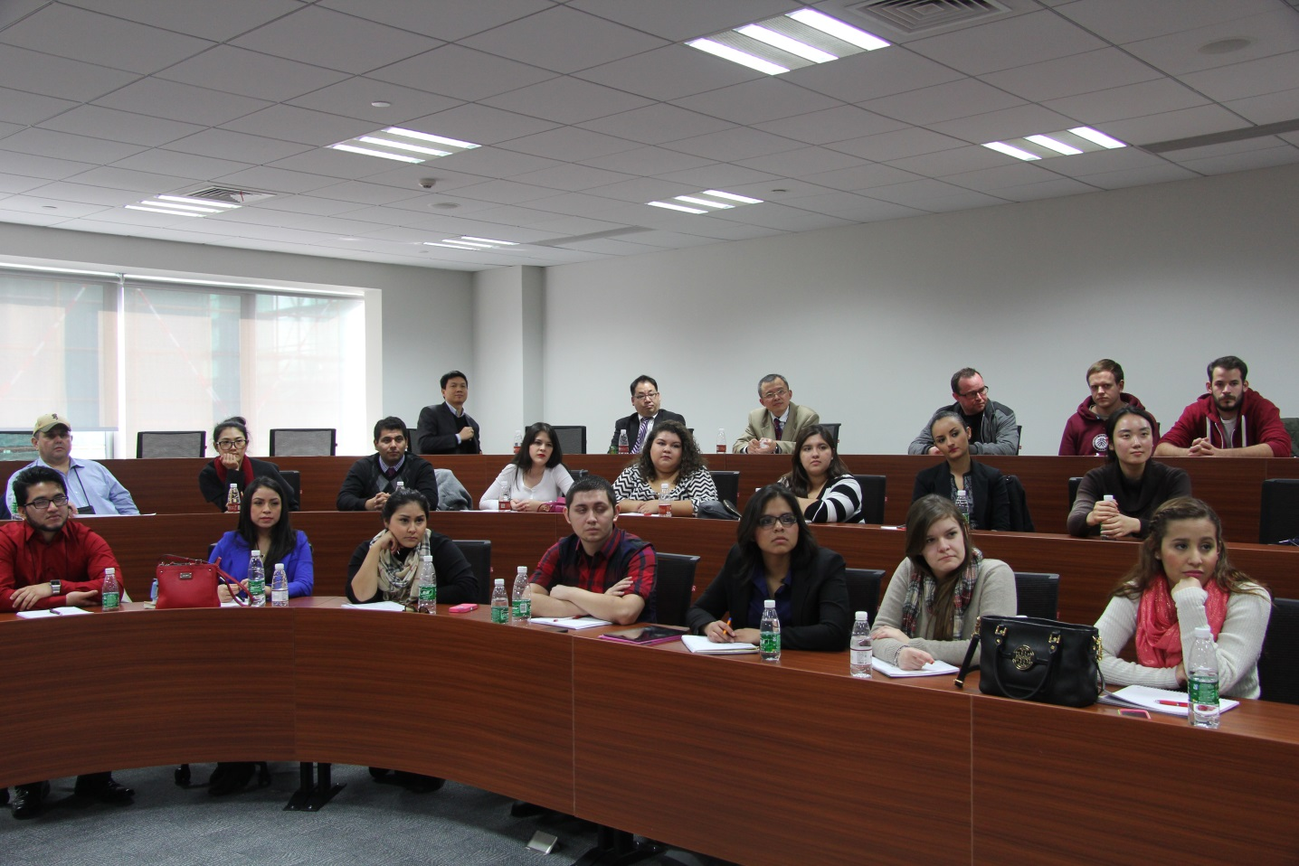 Questions about MBA program, etc???