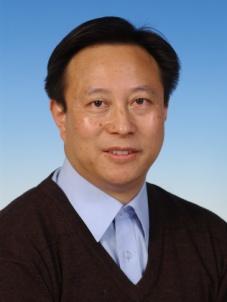 Yundong Wu