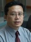 Yuqing Huo