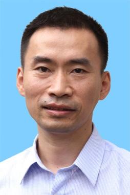 Zhengshuang Xu