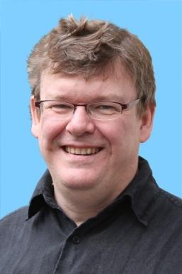Olaf Wiest
