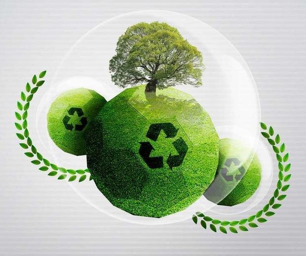 Prof.Gerhard Stahl : Cities Lead China toward Green Future