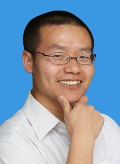 Qinkai Li