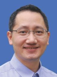 Junmin Quan