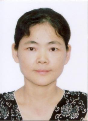 Fei Lu