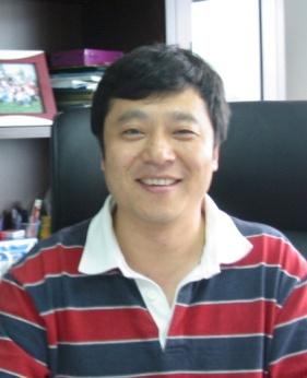 Hongkui Deng