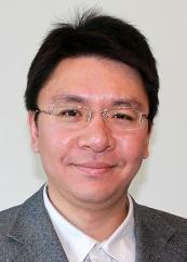 Yu Joshua Cao