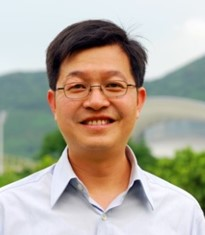 Chi-Sing Lee