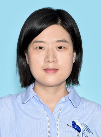 Xia Long