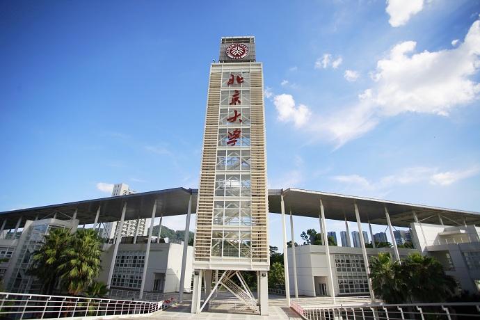 喜讯:4166am备用获2017年度深圳市科学技术奖多个奖项
